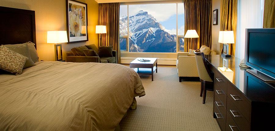 canada_big-3-ski-area_banff_rimrock_hotel_grandview.jpg